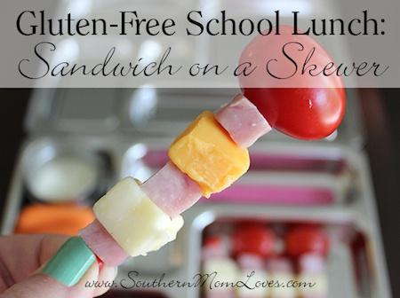 school-lunch-skewer-HERO