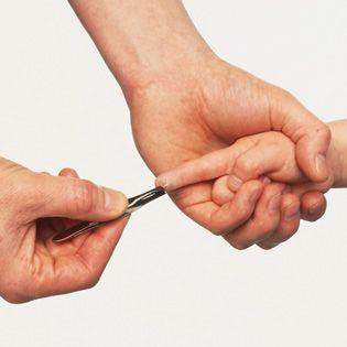 splinter-Common2-Injuries-Article