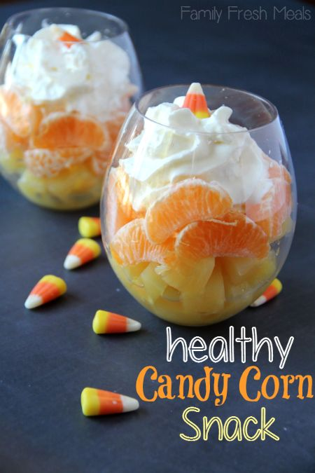 Healthy-Halloween-Candy-Corn-Snack-Family-Fresh-Meals