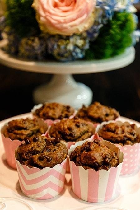 banana_choc_chip_muffins1