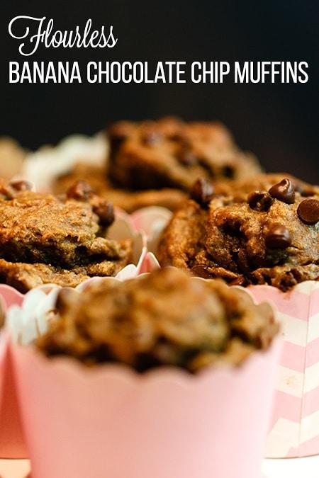 banana_choc_chip_muffins3