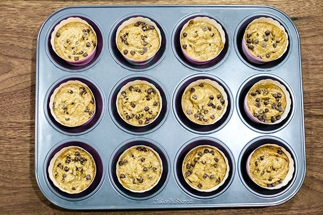 choc_chip_muffin_batter