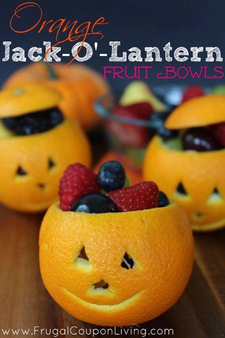 orange-jack-o-lantern-fruit-bowls-frugal-coupon-living-682x1024