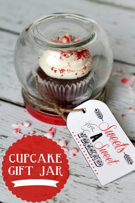 Cupcake-Gift-Jar