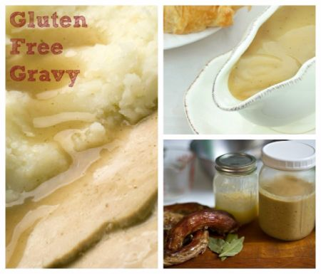 Gluten-Free-Gravy-YUM-1024x877 (1)