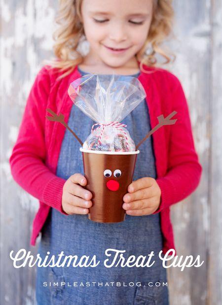 christmas-cups3web1