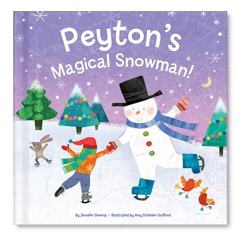 my-magic-snowman-personalized-book-14