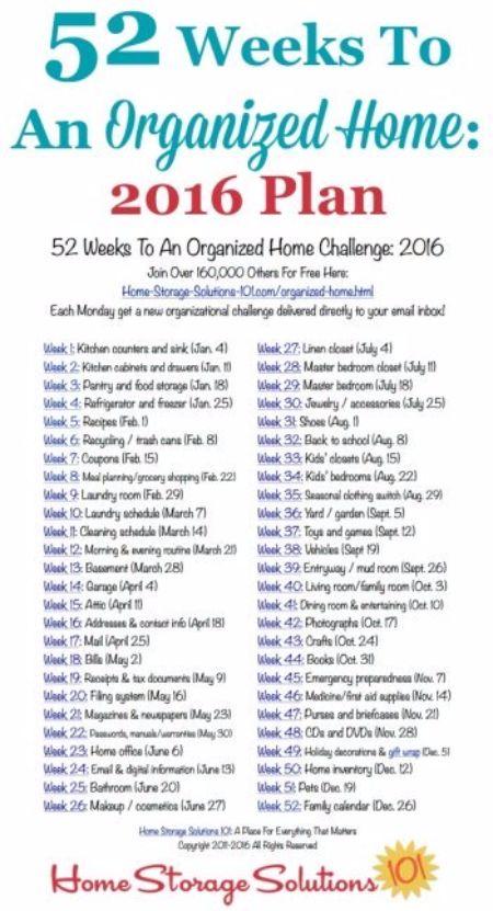 350x646x2016-52-week-organized-home-challenge-printable-list.jpg.pagespeed.ic.TkSbqF9jqs