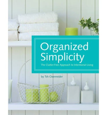 10 Resources for Decluttering After Christmas