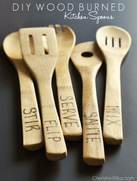 DIY-Wood-Burned-Spoons-copy1