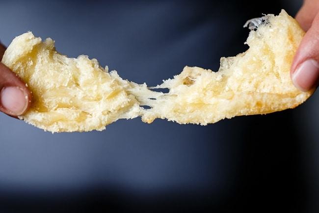 cheesebread3