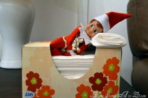 elf-on-the-shelf-tissue-box-660x436