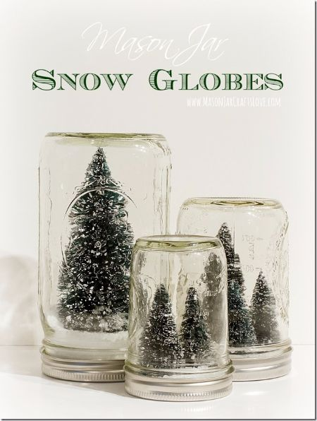 mason-jar-snow-globes-anthropologie-inspired-1_thumb