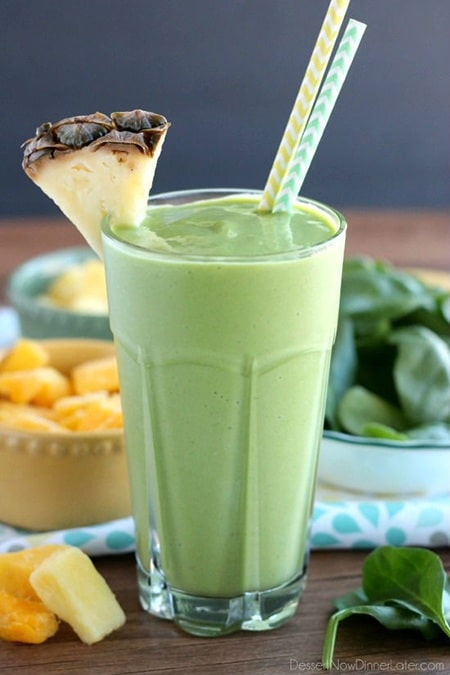 Tropical-Green-Smoothie3