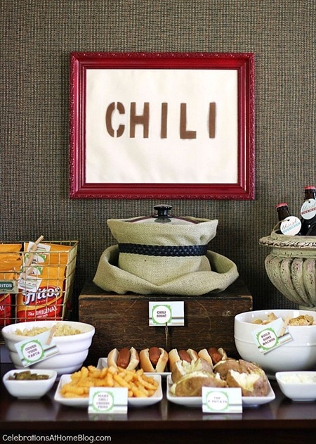 chili-bar-set-up