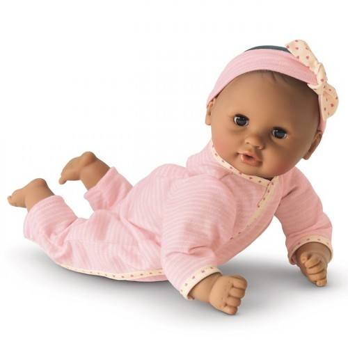 Corolle Mon Premier Bebe Calin Maria Doll