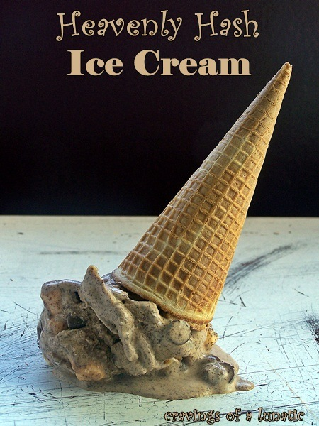 Heavenly-Hash-Ice-Cream-cravingsofalunatic-2