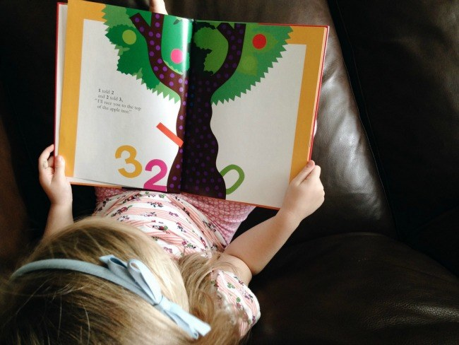 17 Fantastic Books for Beginning Readers