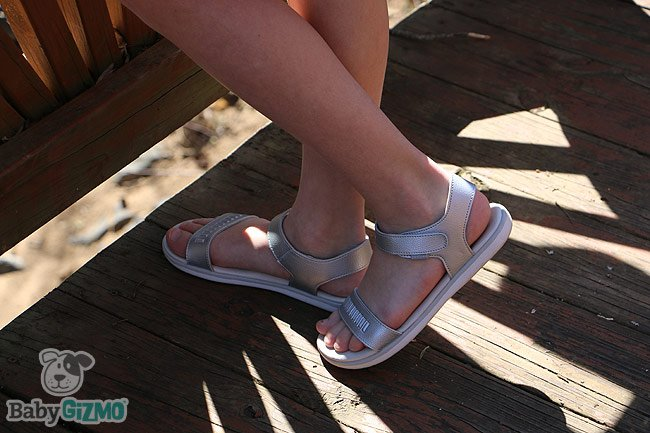 pediped spring shoes