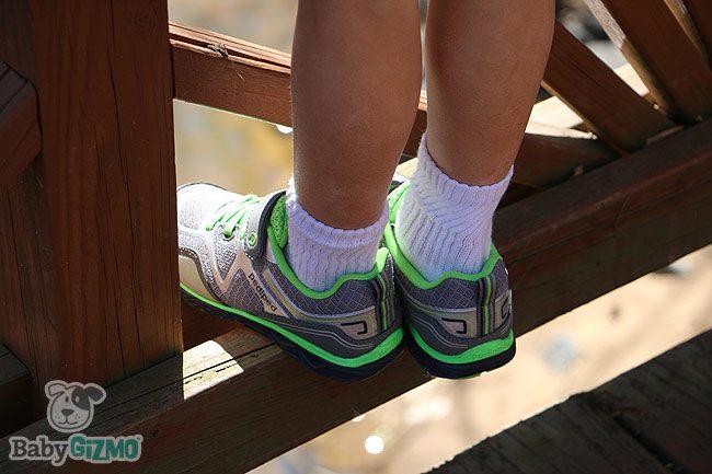 best kids shoes