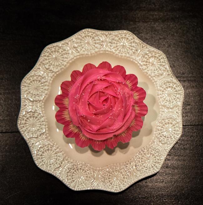 rosecupcake