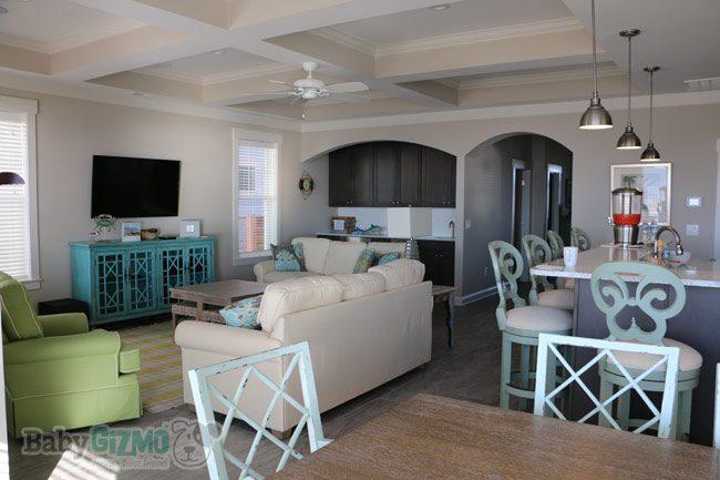North Myrtle Beach Rental