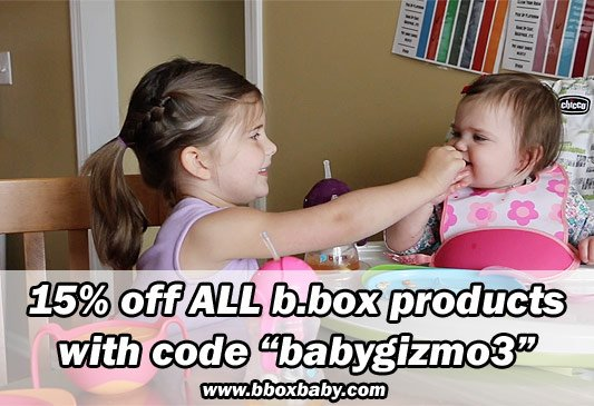 bbox baby coupon