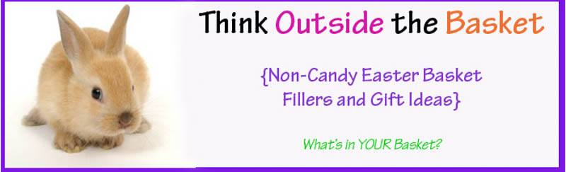 noncandy easter basket ideas featured