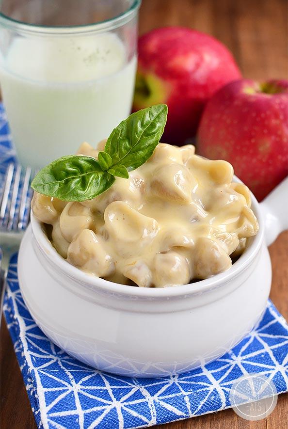 One-Pot-Gluten-Free-Mac-and-Cheese-iowagirleats-02