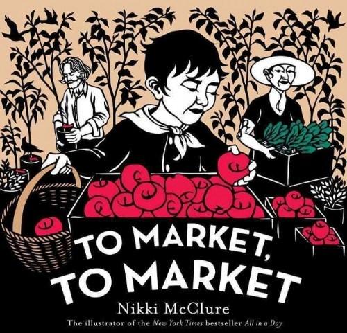 to market to market nikki mcclure