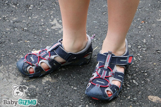 pediped_sandals3