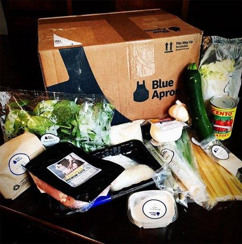 BlueApron_box