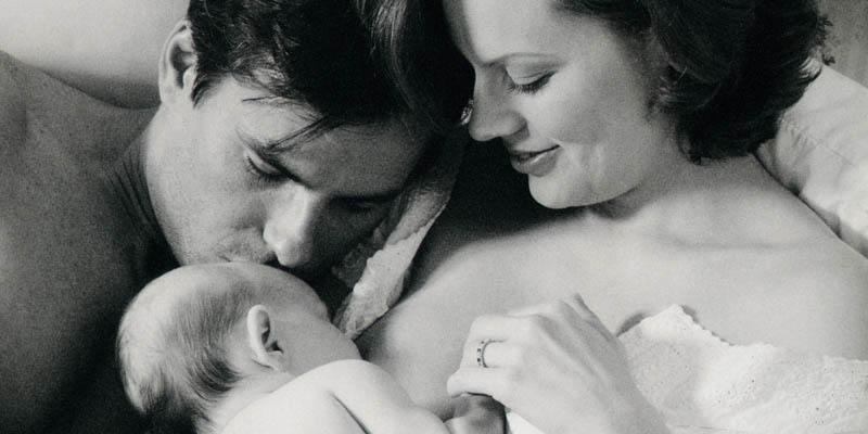 dad support breastfeeding featured1