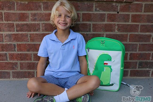 BeatrixNY Backpacks