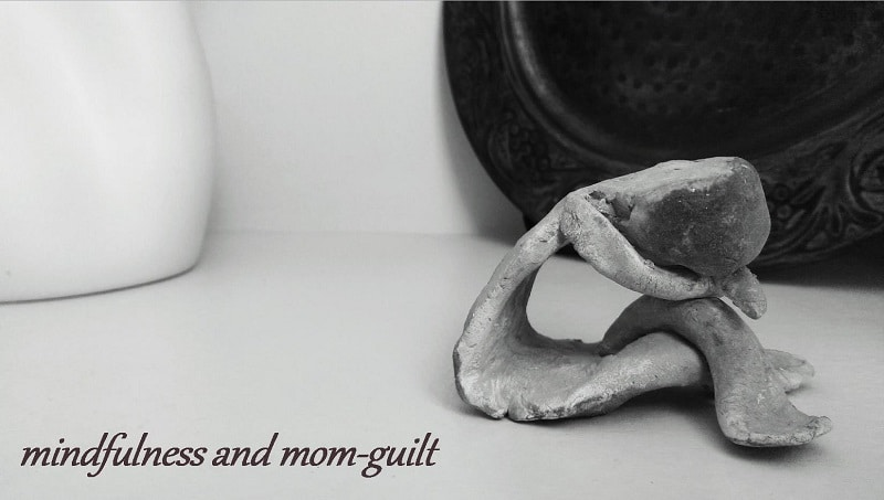 mom-guilt