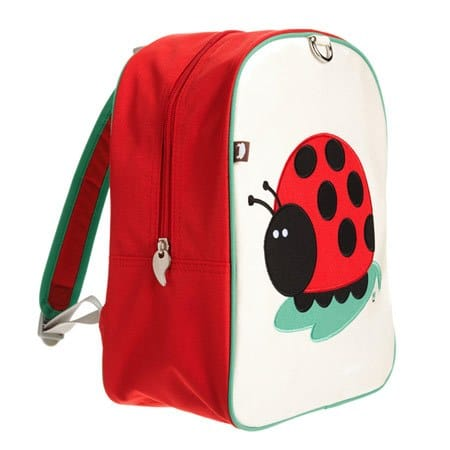 beatrixNY little kid backpack