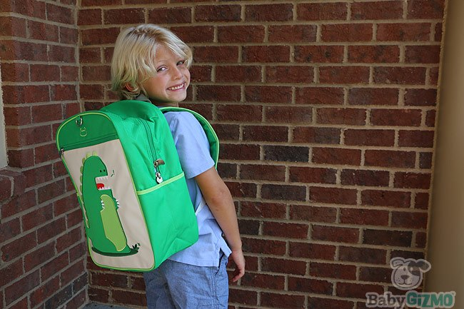BeatrixNY backpack