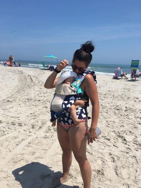 beach lille