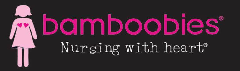 Bamboobies Reuseable Nursing Pads Review