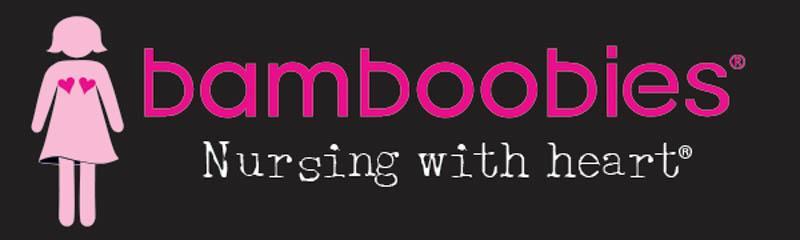 bamboobies logo