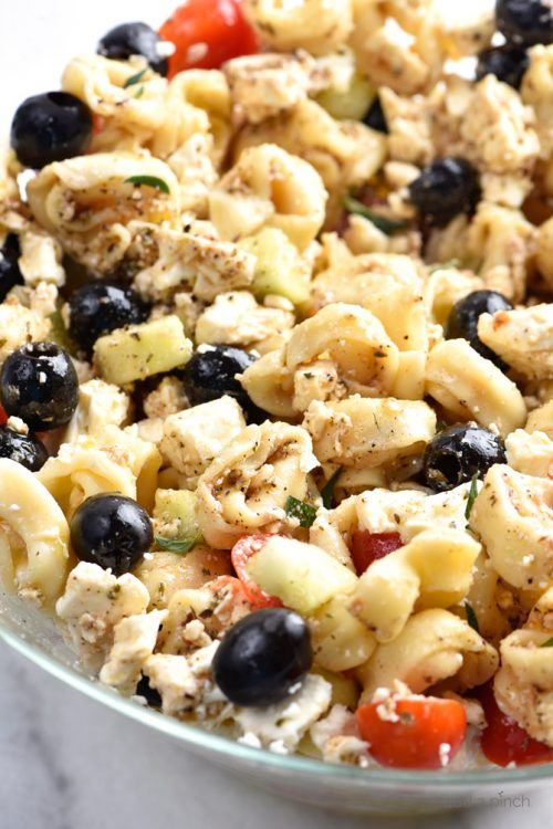 easy-tortellini-pasta-salad-recipe