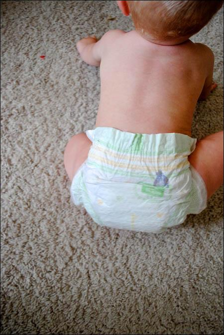 huggies power noah diaper_