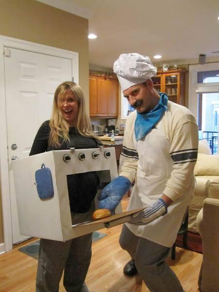 costumes-bun-in-oven