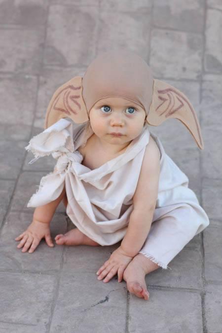 dobby-elf-costume