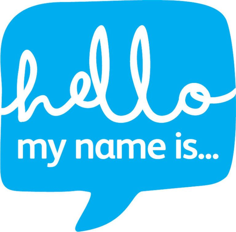 9 Ways Parents Choose Baby Names