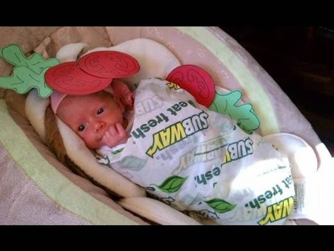 subway-sandwich-costume