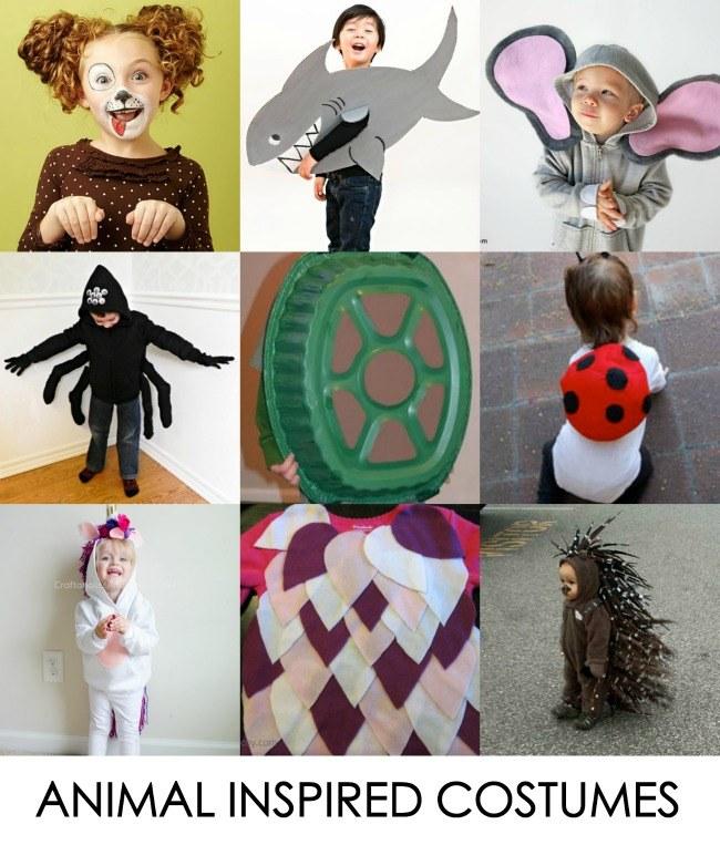animal-inspired-costumes