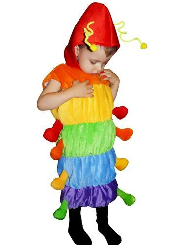 Unique Halloween Costumes for Kids – Fast Shipping!
