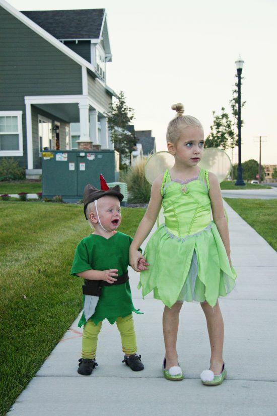 peter-pan-costumes