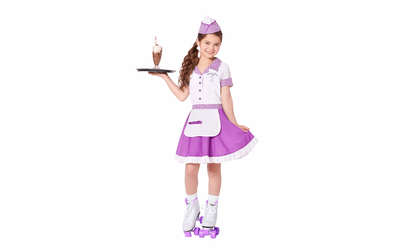Unique Halloween Costumes For Kids With Fast Shipping